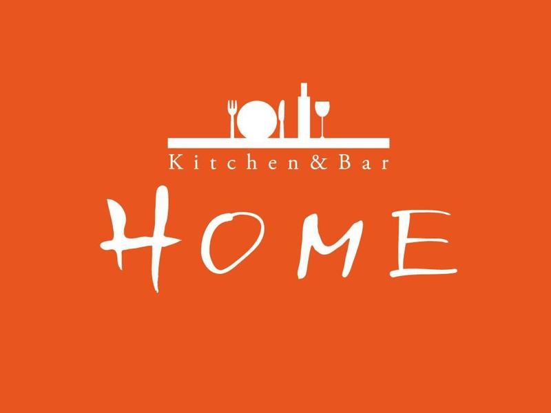 Kitchen&Bar HOME